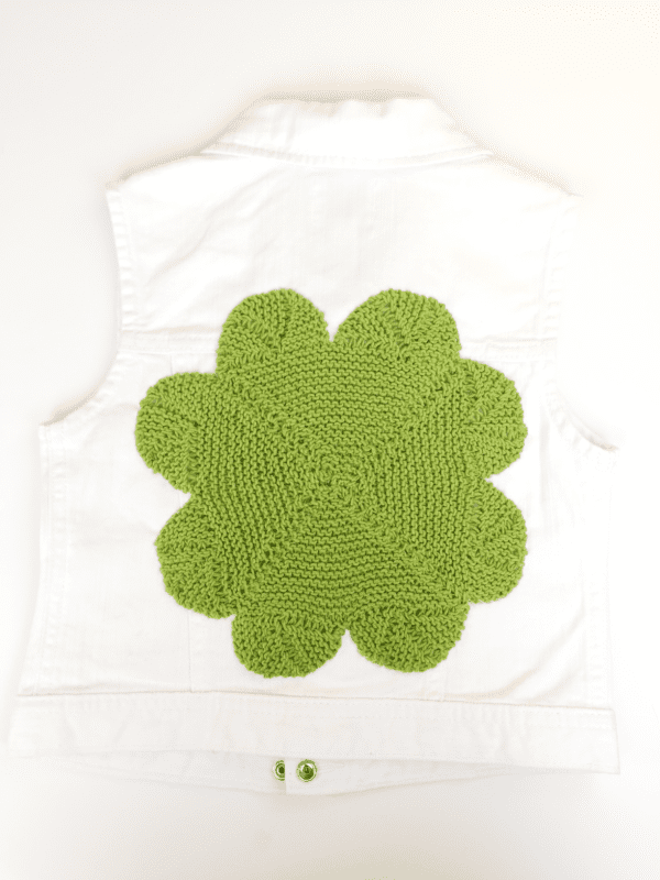 knitclover6