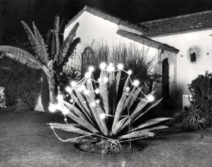 bh-1931