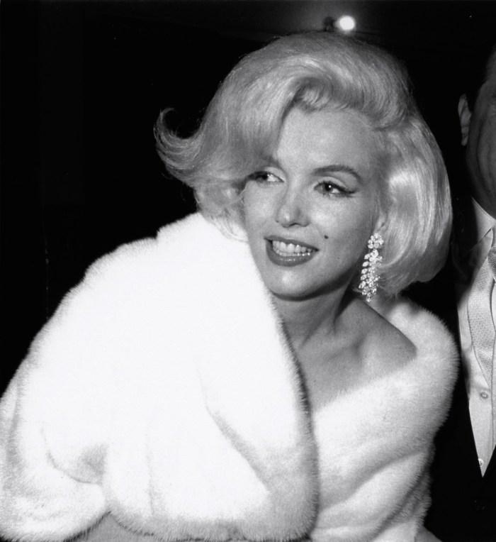 Annex - Monroe, Marilyn_NRFPT_001