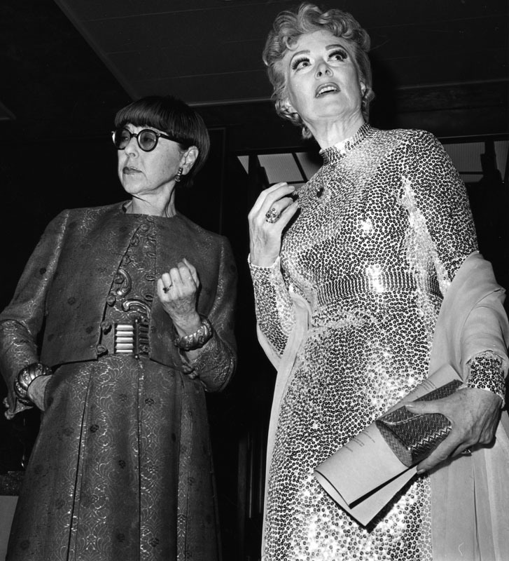 edith-head-greer-garson-1969-costume-designers-guild-ball