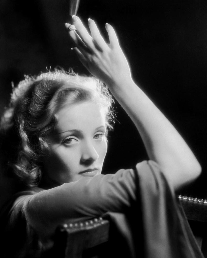 Annex - Dietrich, Marlene_10