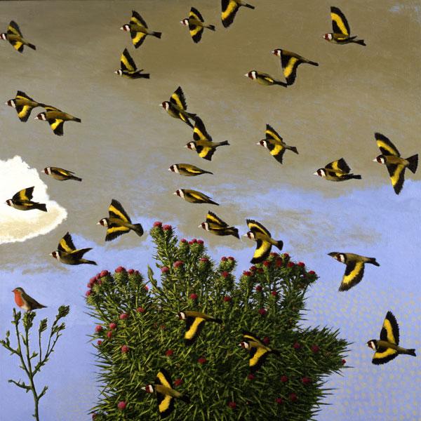 DI-Goldfinches-8-inch-300dpi