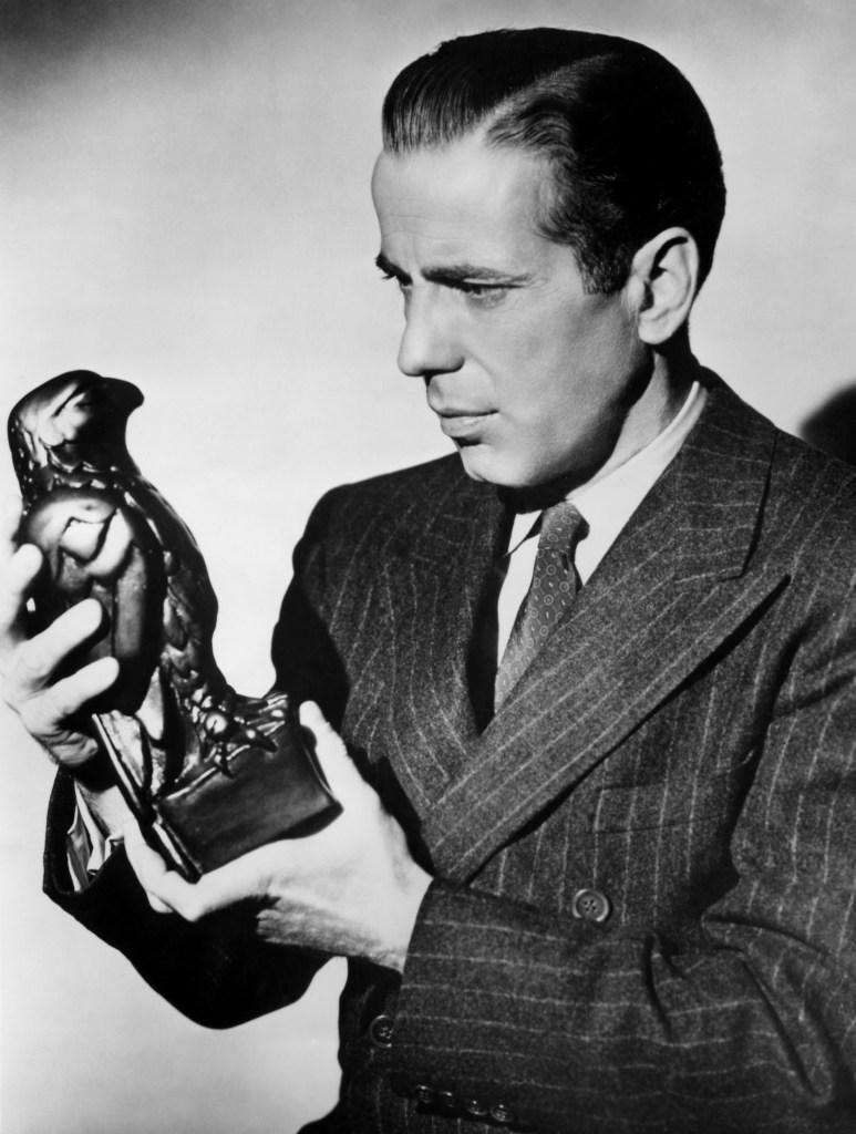 Annex - Bogart, Humphrey (Maltese Falcon, The)_05