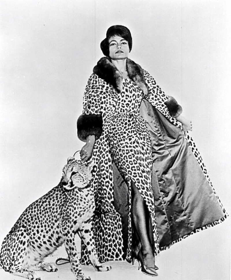 coat-eartha-kitt