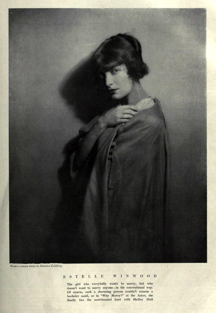 estelle-winwood-portrait-1918-706x1024