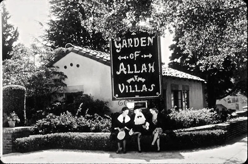 garden-of-allah-villas-011