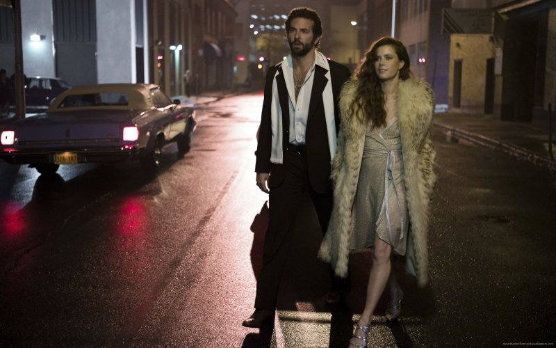 american-hustle-amy-adams-with-bradley-cooper