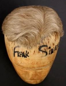 sinatra wig