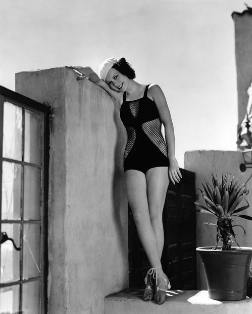 jane-wyman-swimsuit