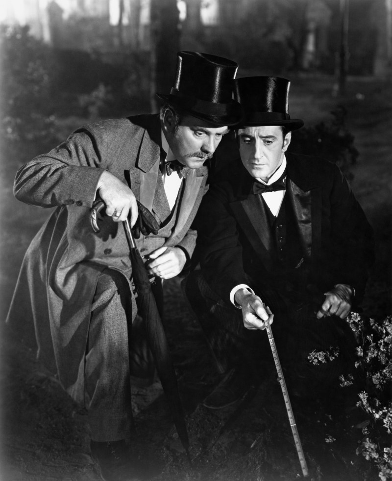 Annex - Rathbone, Basil (Adventures of Sherlock Holmes, The)_02
