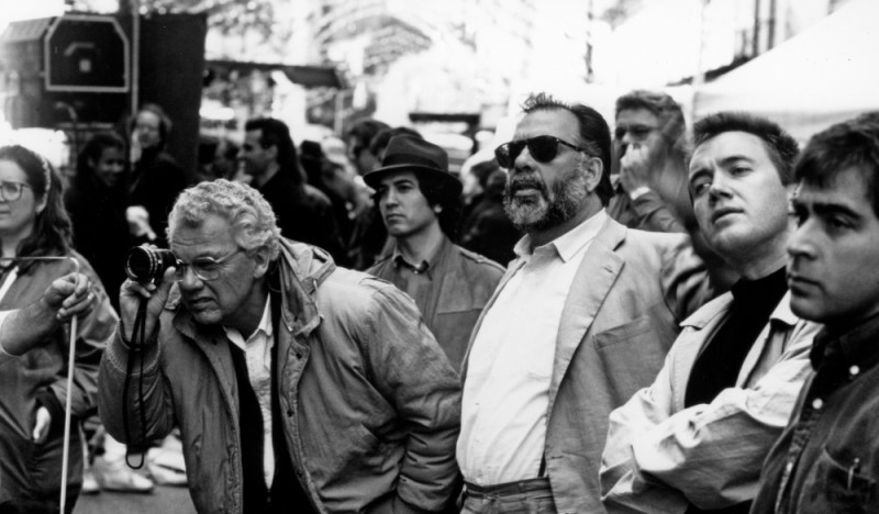 godfather-part-3-the-1990-007-gordon-willis-francis-ford-coppola-during-production-00n-kj0