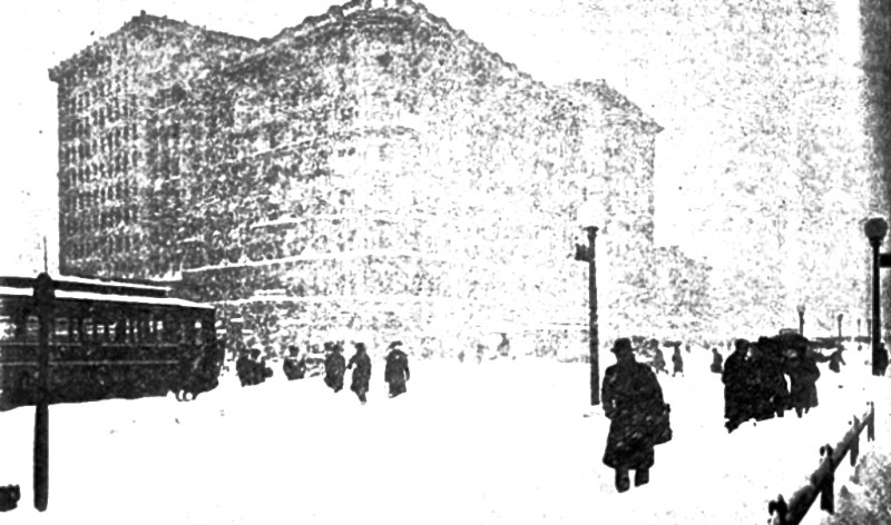 snow-blizzard-Jan-1922-lifestyle-1-2-620x366