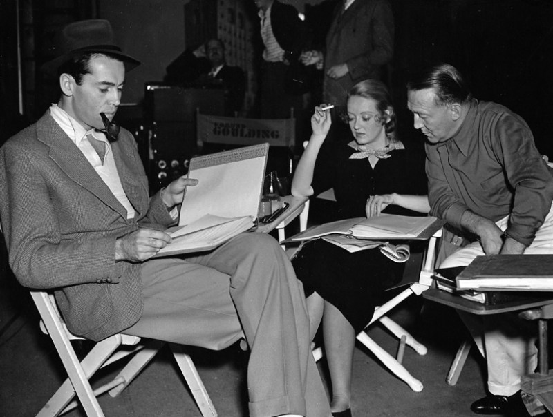Henry-Fonda-Bette-Davis-Edmund-Goulding-That-Certain-Woman