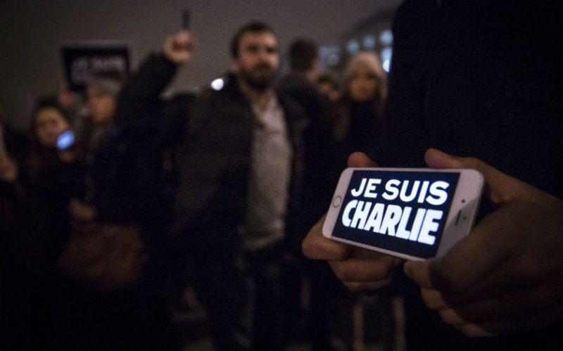JeSuisCharlieGetty_0