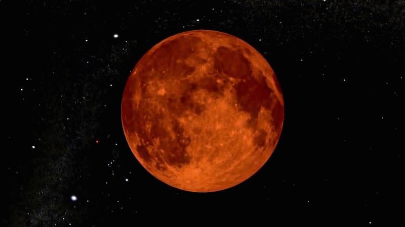 supermooneclipse (1)