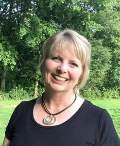 Photo of Vickie Maris