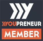 Click to join me as a member of Youpreneur
