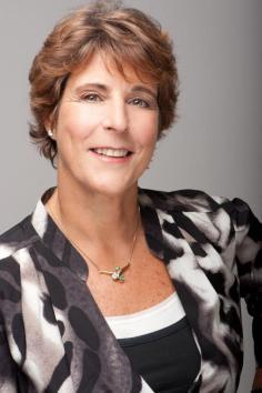 The Strength of  Book Club Friendship - Dr. Linda Brodsky