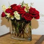 Wedding Centerpieces Vickie S Flowers Brighton Co Florist