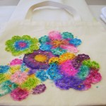 Fabulous Friday – What to Make With a Doily