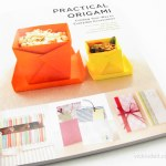 Book Review: Practical Origami