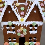Photo Sunday – Forever Gingerbread House and Reader Photos