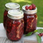 Fabulous Friday: 12 Canning Recipes for Garden to Table Goodness