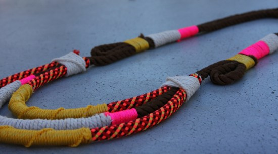 http://honestlywtf.com/diy/diy-rope-necklace/