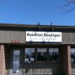 Bead Shop Haul – Beadtini Boutique