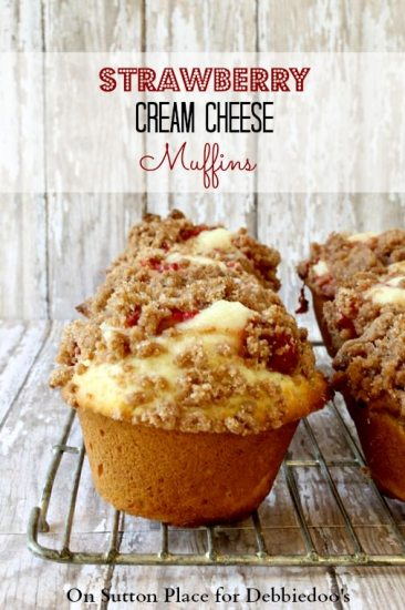 Strawberry-Cream-Cheese-Muffins1
