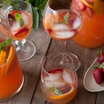10 Delicious Sangria Recipes