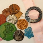 New Craft Classes in Akron