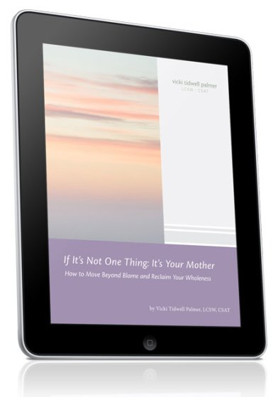 If-its-not-One-Thing-its-your-Mother-ipad-cover