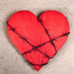 Are You a Love Addict? 10 Questions to Ask