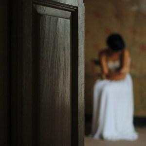 Understanding Trauma (For Partners)