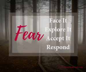 Facing Fear