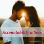 accountability betrayed partner