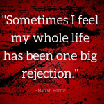 Reject Rejection