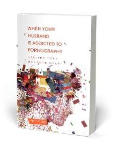 husband-thumbnail1