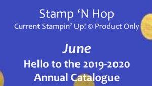 June-2019---Hello-to-the-ne