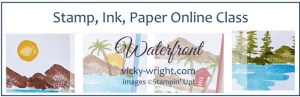 Waterfront-Online-Class