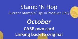 October---CASE-own-card-lin