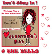 VALENTINEFLYER copy