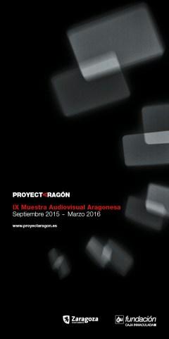Proyectaragon Tarjetón 10x20 -1