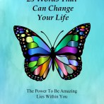 25 Words That Can Change Your Life – Coming Soon