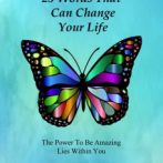 25 Words That Can Change Your Life – New Book Coming Soon!
