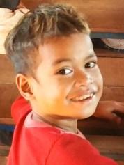 Cambodia: UWS