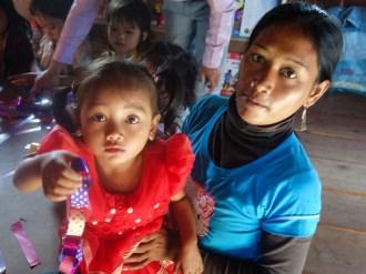 cambodia3star-57
