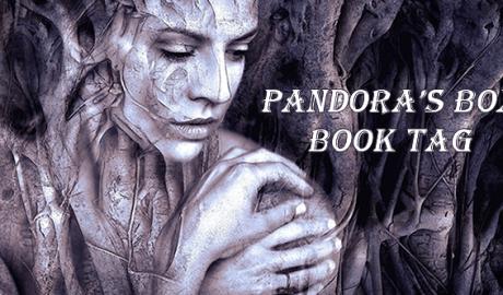 pandora's box book tag