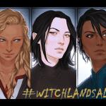 witchlandsalong
